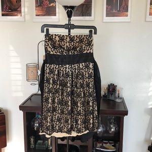 Other - Fun little dress